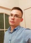 Andrey, 28, Rostov-na-Donu