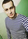 Vlad, 21  , Safonovo
