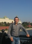 Oleg, 33  , Feodosiya