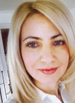 Julia, 38  , Torrevieja