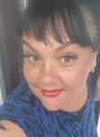 natalya, 37  , Yevpatoriya