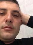 Rifat, 35  , Kayseri