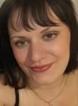 Mariya, 34, Orenburg
