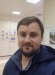 Aleksandr , 38  , Kurchatov
