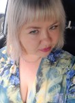 Margo, 33  , Samara