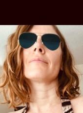andie, 43, United States of America, Los Angeles