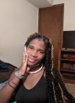 Tiana, 18, Grandview