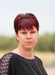 Olga, 40  , Verkhniy Baskunchak