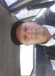 EDER WILLIAM CAM, 54  , Guarapuava