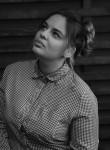 Mary, 22, Zhytomyr