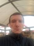 Roman, 41  , Rasskazovo