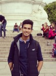 Ranat, 25  , Woking