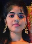 Rasma, 20  , Cochin
