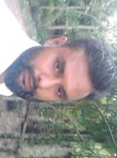 MD. ismail, 18, Bangladesh, Khulna