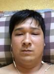 Slava, 30  , Hongsung