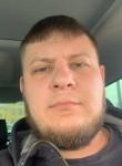 Artyem, 32  , Zavodskoy
