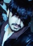 hamza ali, 23, Faisalabad