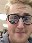 Ben Jarvis, 29  , Nassau