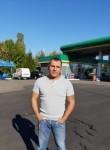 Maksim, 45, Mykolayiv