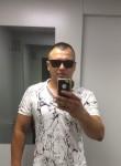 Akram, 33  , Bakaly