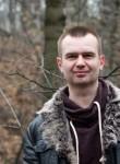 Mikhail, 45, Moscow