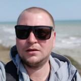 Andrey, 33  , Yuzhne