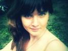 Sveta, 25 - Just Me Photography 4