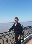 Andrey, 45, Khabarovsk