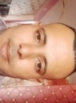 احمد, 18  , Bani Suwayf