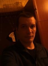 Denis, 37, Russia, Kaluga