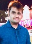 ardish, 24  , Bharatpur