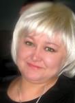 Elmira, 43  , Ufa