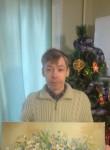 Andrey, 44, Novocheboksarsk