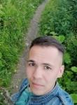 Sherzod, 21, Arkhangelsk