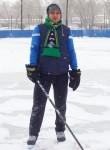 Mikhail, 29  , Buzuluk