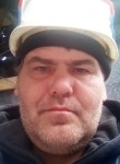 Mikhail, 42  , Ust-Kut