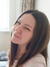 Alina, 34, Russia, Ufa