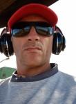 Fernando, 41  , Villa Maria
