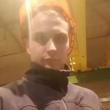 Rasmus, 28  , Svendborg