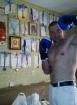 Aleksandr, 37, Kharkiv