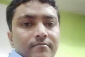 Shankar, 18 - Just Me