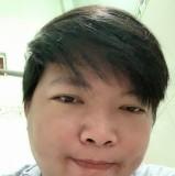 Nhân, 32  , Tan An