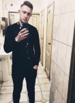 Aleksandr , 21, Kiev