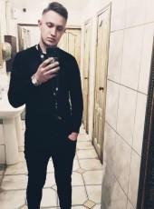 Aleksandr , 21, Ukraine, Kiev