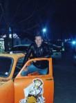 Igor, 30  , Simferopol