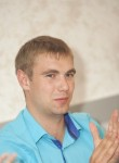Ivan, 30  , Suzëmka