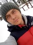 Andrey, 23  , Pavlovsk (Voronezj)