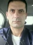 Mansur, 42  , Dushanbe
