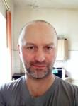 dmitriy, 41, Chelyabinsk