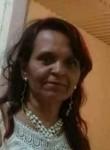 Adeilda lorena, 45  , Itumbiara